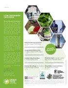 Green Tech Magazine, 1, 2016 deutsch - Seite 2