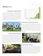 Green Tech Magazine, 1, 2016 deutsch - Seite 3