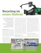 Green Tech Magazine, 1, 2016 deutsch - Seite 4