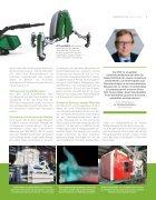 Green Tech Magazine, 1, 2016 deutsch - Seite 5