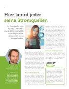 Green Tech Magazine, 1, 2016 deutsch - Seite 6