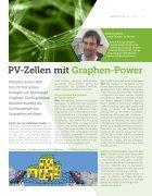 Green Tech Magazine, 1, 2016 deutsch - Seite 7