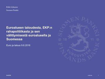 ET-3-2016_Liikanen_FI