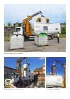 Mobile Reinigungsanlage Deutsch - Seite 2