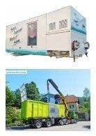 Mobile Reinigungsanlage Deutsch - Seite 6
