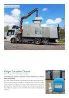 Mobile Reinigungsanlage Deutsch - Seite 7