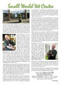 Liphook Community Magazine Summer 2016 - Page 7