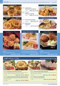 First Choice Foodservice Price Buster 32 - Page 2