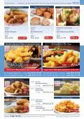 First Choice Foodservice Price Buster 32 - Page 3