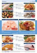 First Choice Foodservice Price Buster 32 - Page 5