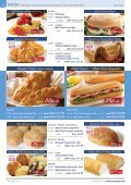 First Choice Foodservice Price Buster 32 - Page 6