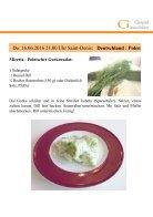Geipel Magazin -Sonderausgabe zur EM- - Page 3