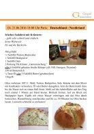 Geipel Magazin -Sonderausgabe zur EM- - Page 4