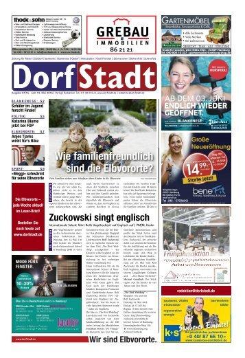 DorfStadt 07-2016