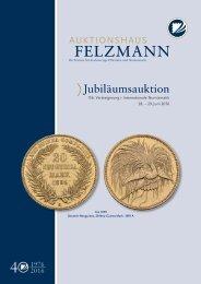 Auktion156-Numismatik