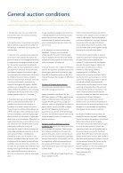 Auktion156-Numismatik - Seite 4