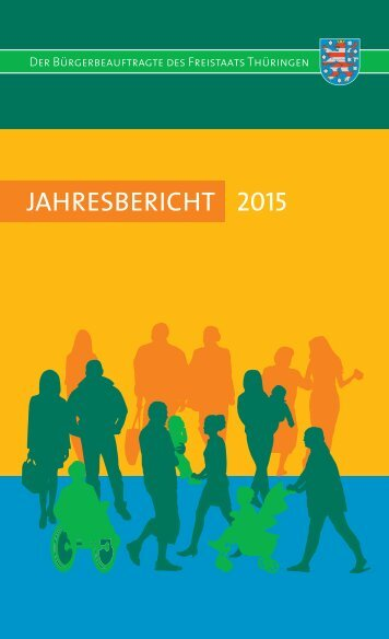 Jahresbericht 2015_final_2_web