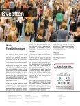 Nyt fra gymnasiet juni 2016 - Page 3