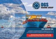 Annual Report_2015