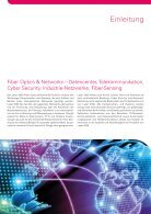 Netzwerktechnik - Seite 3