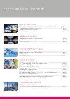 Netzwerktechnik - Seite 4