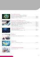 Netzwerktechnik - Seite 5