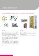 Netzwerktechnik - Seite 7