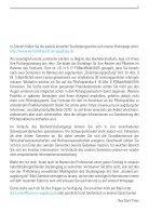 160606_Infobroschuere_ReWi_2016_web - Seite 5