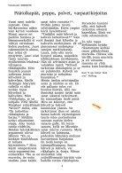 Tietotuutti 9.6.2016 - Page 2