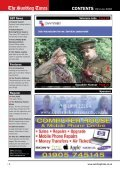 The Sandbag Times Issue No: 21 - Page 2