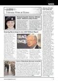 The Sandbag Times Issue No: 21 - Page 3