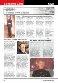The Sandbag Times Issue No: 21 - Page 4
