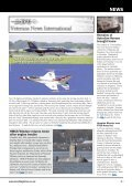 The Sandbag Times Issue No: 21 - Page 5