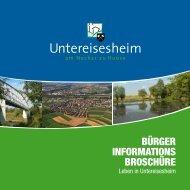 Untereisesheim_Bürgerbroschüre_2016