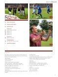 Eintracht Frankfurt Spielzeit 15/16 Juni 2016 - Seite 3