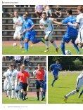 Eintracht Frankfurt Spielzeit 15/16 Juni 2016 - Seite 4