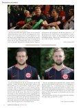 Eintracht Frankfurt Spielzeit 15/16 Juni 2016 - Seite 6