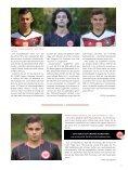 Eintracht Frankfurt Spielzeit 15/16 Juni 2016 - Seite 7