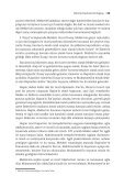 06-benedikt-koehler-islam-da-kapitalizmin-dogusu - Page 3