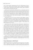 06-benedikt-koehler-islam-da-kapitalizmin-dogusu - Page 4