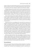 06-benedikt-koehler-islam-da-kapitalizmin-dogusu - Page 5
