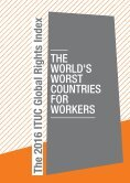 ITUC GLOBAL RIGHTS INDEX - Page 3