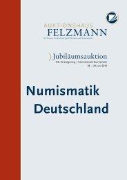 Auktion156-03-Numismatik-Deutschland