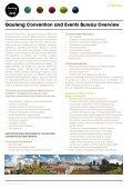 GAUTENG - Page 6
