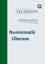 Auktion156-05-Numismatik-Übersee