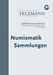 Auktion156-07-Numismatik-Sammlungen