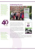 Annual Report 2015 - Page 4