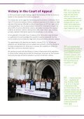 Annual Report 2015 - Page 5