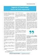 BeR JUNIO  2016 - Page 4