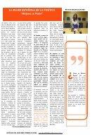 BeR JUNIO  2016 - Page 7